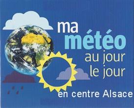 la météo de nos régions - Page 22 Mzotzo11
