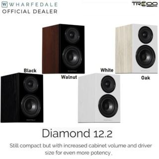 WTB Wharfedale Diamonds 12.2 Wharfe11