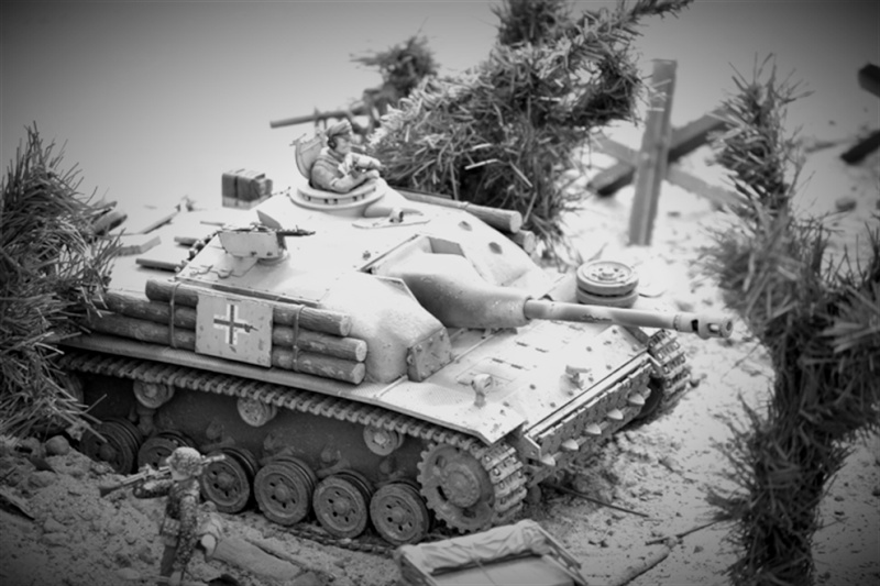 Reapers Stug 3 - Page 2 Img_1310