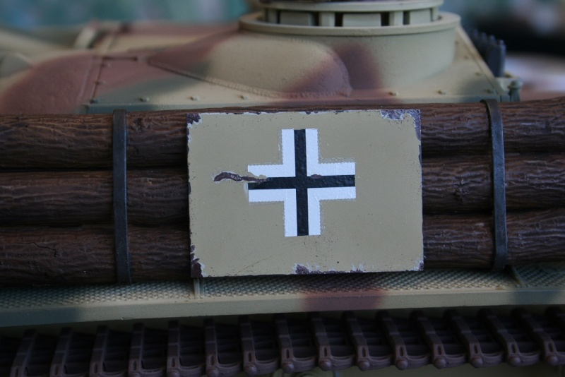 Reapers Stug 3 - Page 2 Img_5740