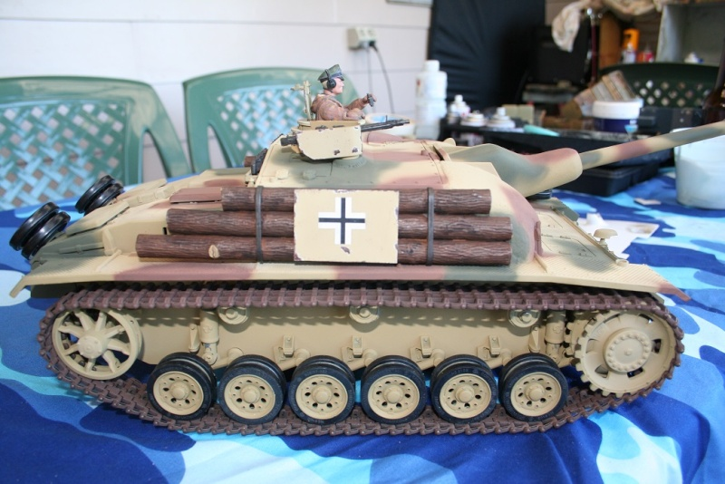 Reapers Stug 3 - Page 2 Img_5741