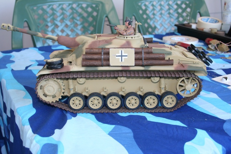 Reapers Stug 3 - Page 2 Img_5742