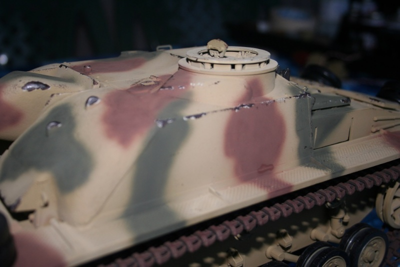 Reapers Stug 3 - Page 2 Img_5743