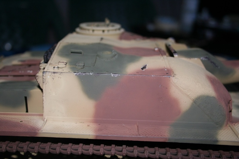 Reapers Stug 3 - Page 2 Img_5746