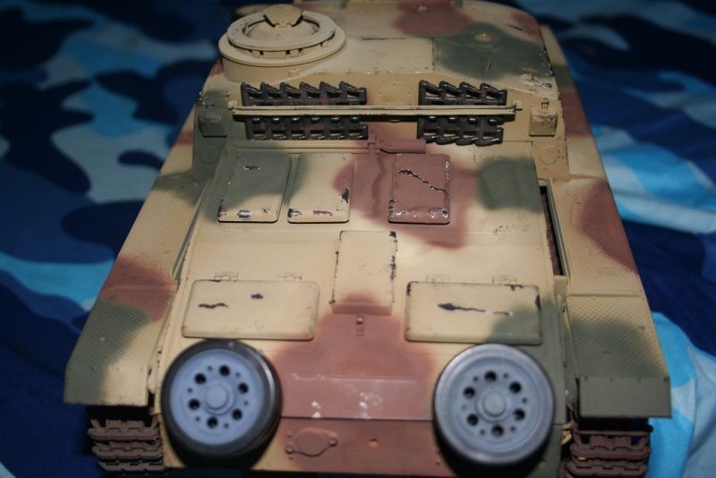 Reapers Stug 3 - Page 2 Img_5747