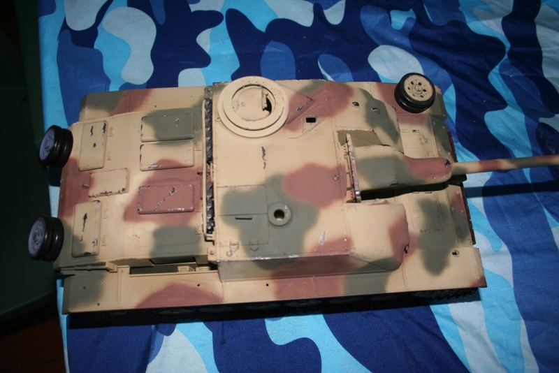 Reapers Stug 3 - Page 2 Img_5748