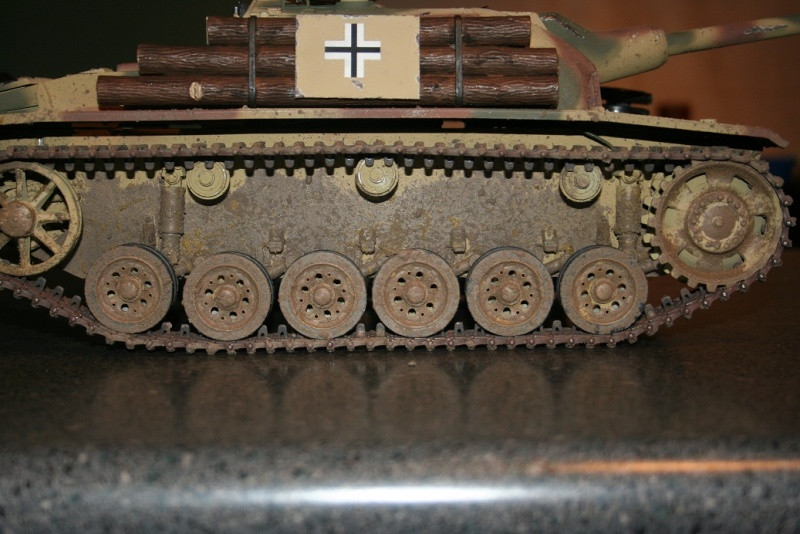 Reapers Stug 3 - Page 2 Img_5749