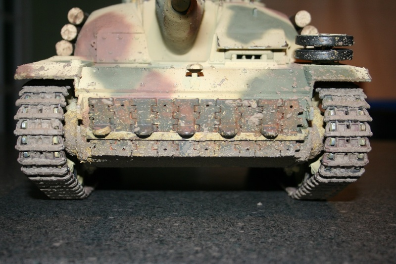 Reapers Stug 3 - Page 2 Img_5750