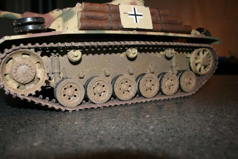 Reapers Stug 3 - Page 2 Img_5751