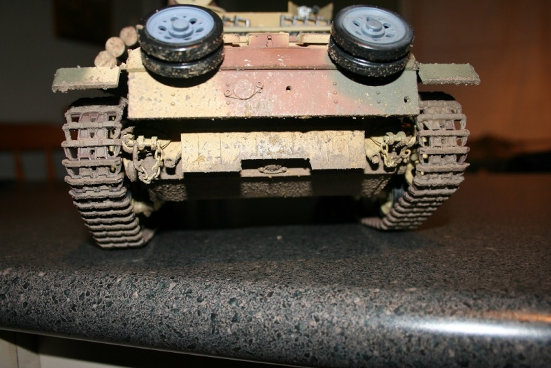 Reapers Stug 3 - Page 2 Img_5752