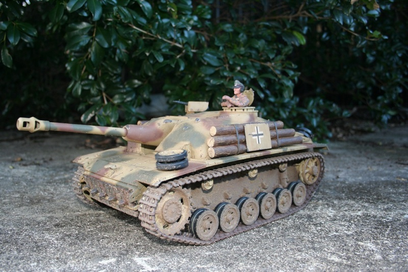 Reapers Stug 3 - Page 2 Img_5811