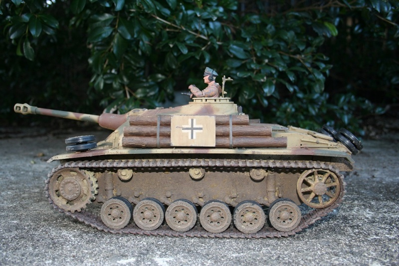 Reapers Stug 3 - Page 2 Img_5812