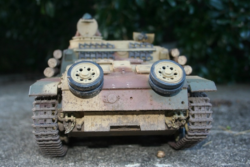 Reapers Stug 3 - Page 2 Img_5813