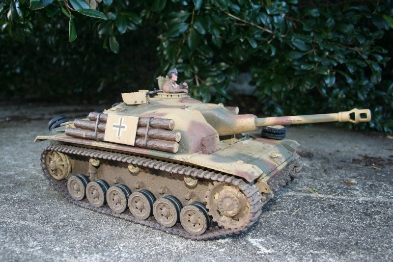 Reapers Stug 3 - Page 2 Img_5814