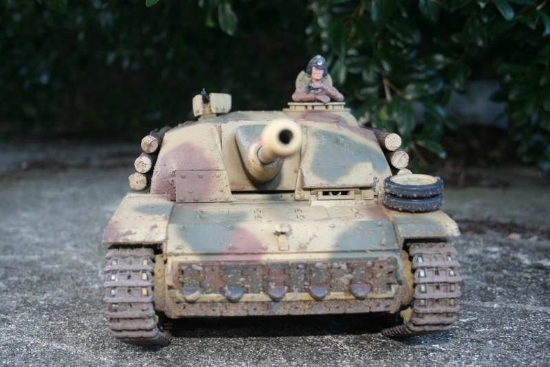 Reapers Stug 3 - Page 2 Img_5815