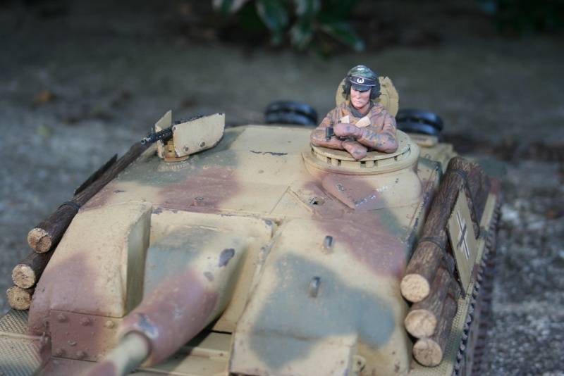 Reapers Stug 3 - Page 2 Img_5816