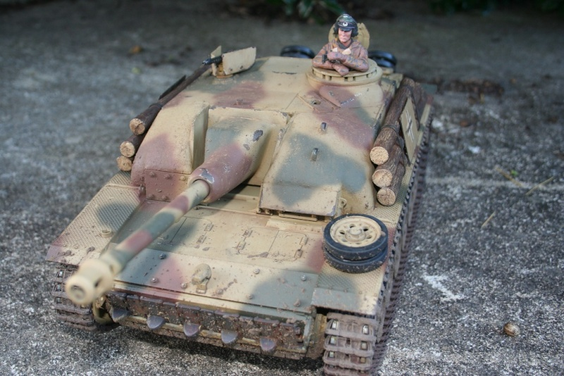 Reapers Stug 3 - Page 2 Img_5817