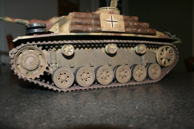 Reapers Stug 3 - Page 2 Img_5819