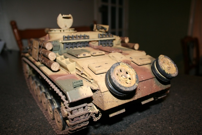 Reapers Stug 3 - Page 2 Img_5820