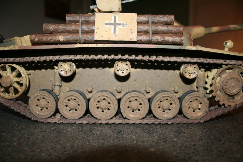 Reapers Stug 3 - Page 2 Img_5821