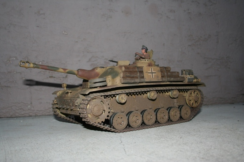 Reapers Stug 3 - Page 2 Img_5823