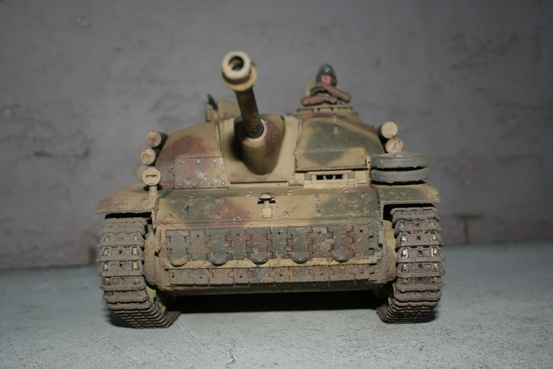 Reapers Stug 3 - Page 2 Img_5824