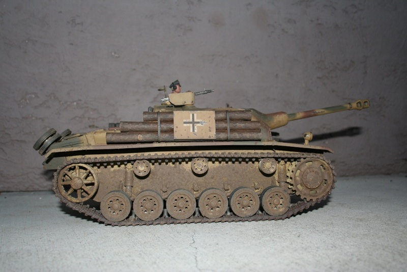 Reapers Stug 3 - Page 2 Img_5825