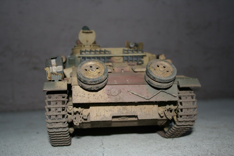 Reapers Stug 3 - Page 2 Img_5826