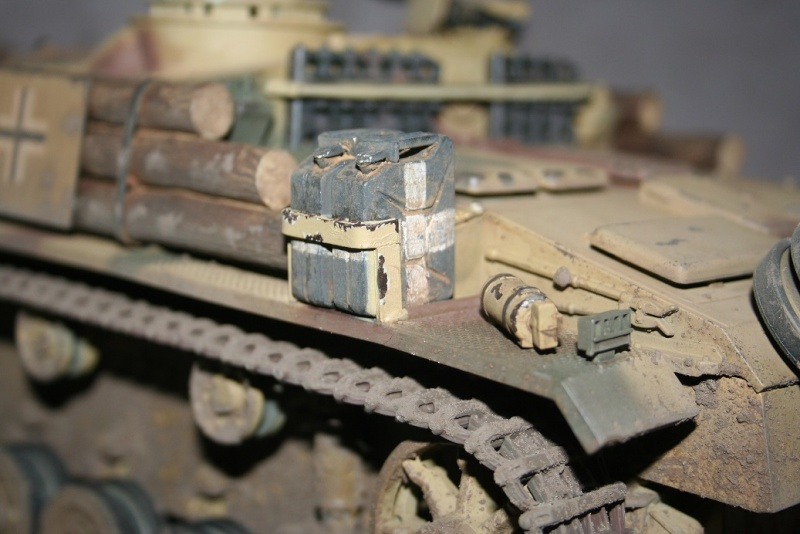 Reapers Stug 3 - Page 2 Img_5827