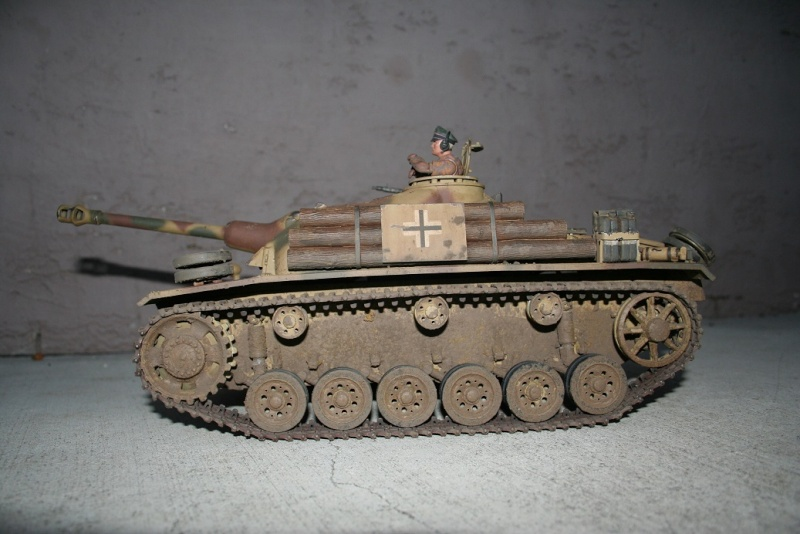 Reapers Stug 3 - Page 2 Img_5828