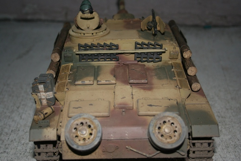 Reapers Stug 3 - Page 2 Img_5830