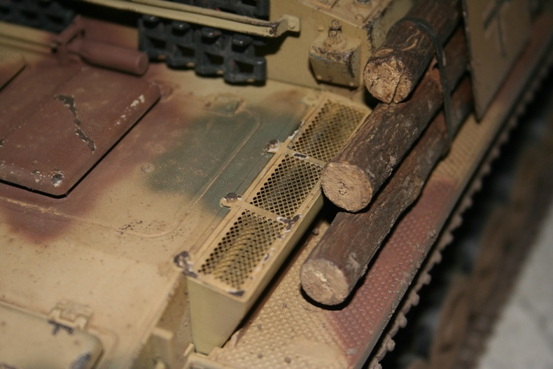 Reapers Stug 3 - Page 2 Img_5831