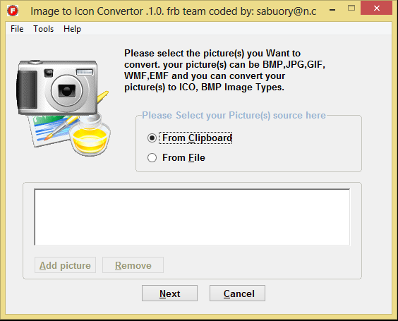 Frb Image To Icon Converter Image_10