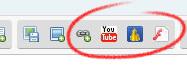 Comment insérer une vidéo ? 00410