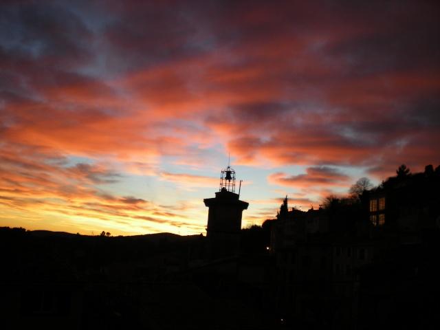 Les 8 types de nuages les plus spectaculaires 13071710