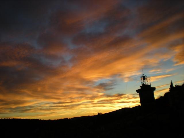 Les 8 types de nuages les plus spectaculaires 13071711