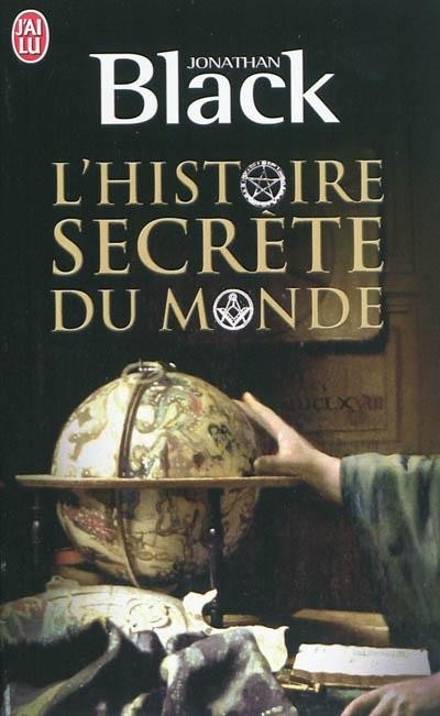 L'HISTOIRE SECRETE DU MONDE 97822910