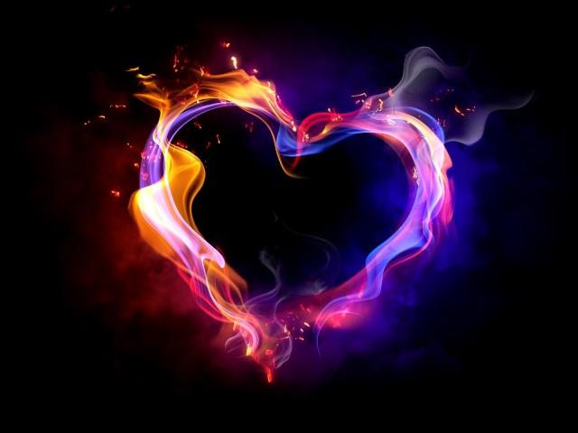 LA LOI ET MOI ! Heart210