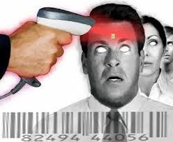 Les puces RFID Rfid10