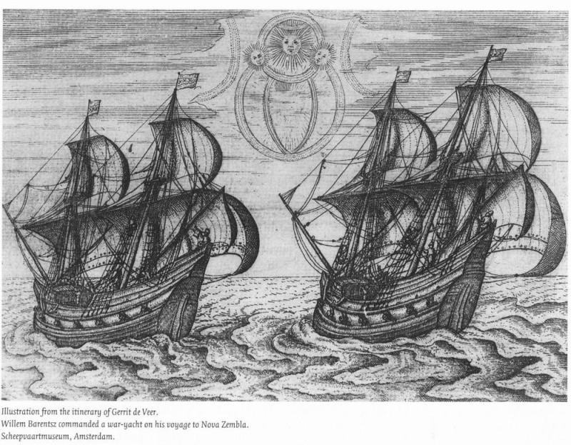 seas - autocostruzione - Sovereign of the seas - Pagina 2 12154810