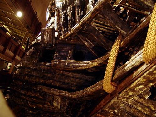 Vasa De Agostini 1410