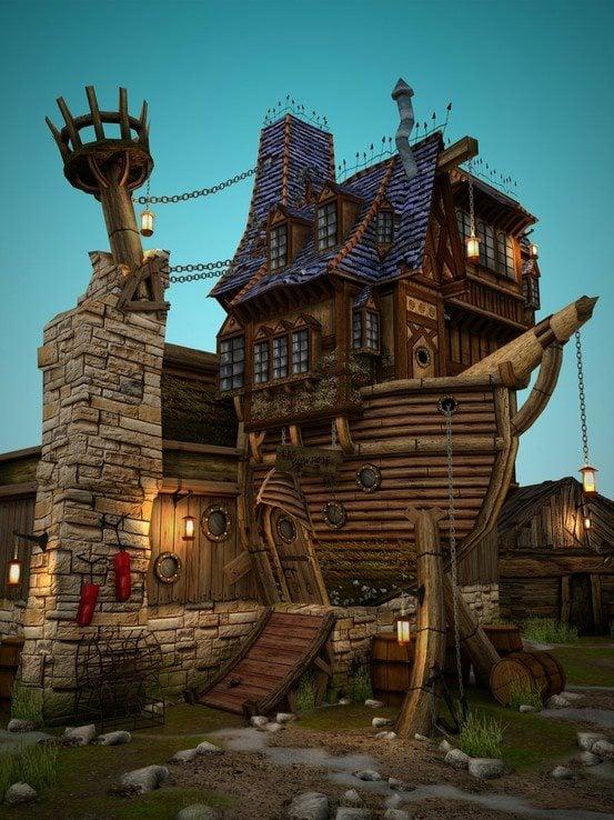 DisneyWordl 15349310