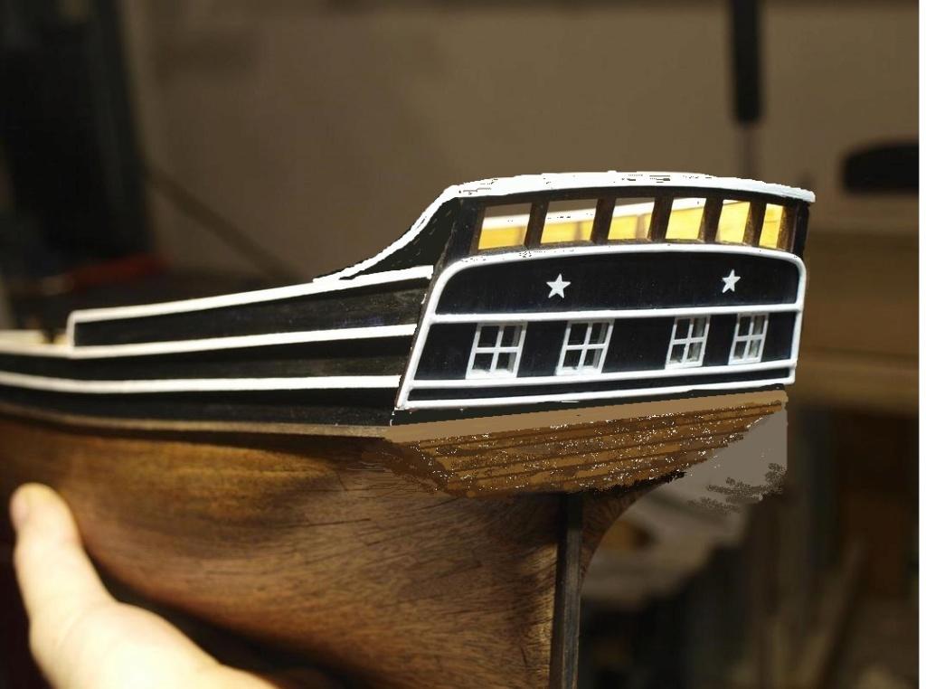 La baleniera Essex di OcCre - Pagina 2 _1011311