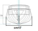 costruzione - La Perla Nera - Pagina 4 Bp002-11