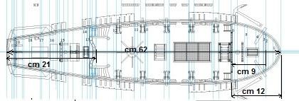 costruzione - La Perla Nera - Pagina 4 Bp002-12