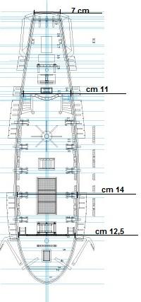 costruzione - La Perla Nera - Pagina 4 Bp002-13