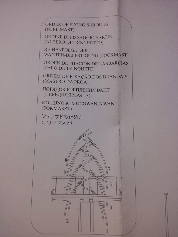 H.M.S. VICTORY (Sergal) - Pagina 15 Img_2020