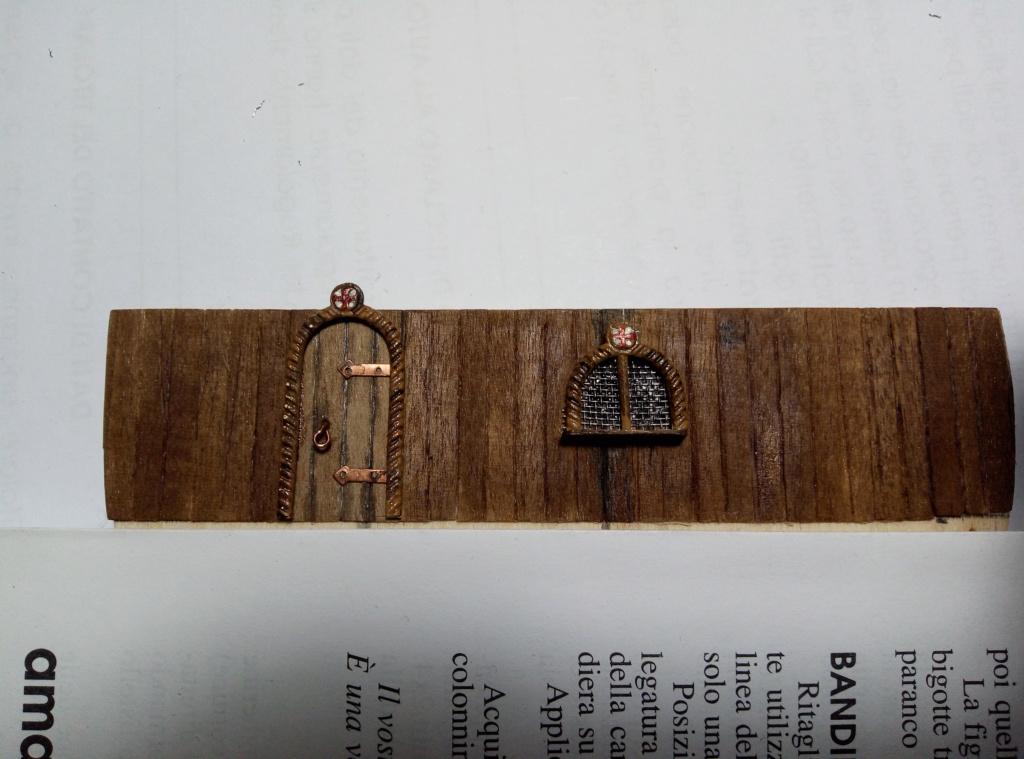 primo modello LA NINA - Pagina 2 Img_2027