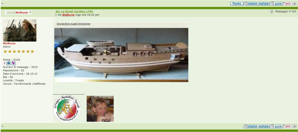 inserire immagini - COME POSTARE LE IMMAGINI Screen17