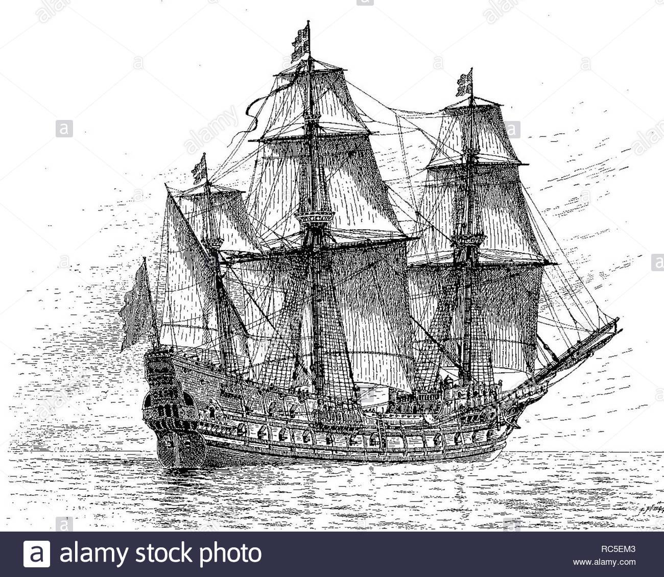seas - autocostruzione - Sovereign of the seas - Pagina 2 Un-dis10